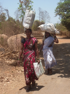 A hard life for women in Thane (crop)