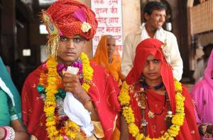 india-child-marriage-2011-5-7-14-51-47