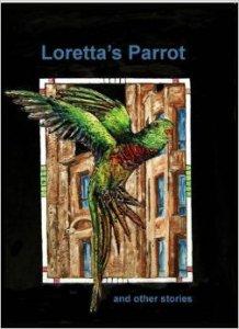 lorettas parrot
