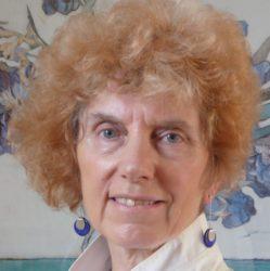 Janet H Swinney